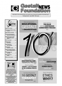 June 2009 - Issue 10