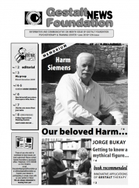 June 2010 - Issue 12