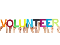 Community Work-Volunteerism