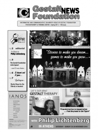 Spring 2011 - Issue 14